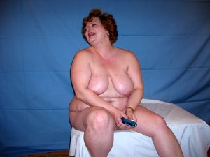 Misheel cheap erotische massage in Treuen